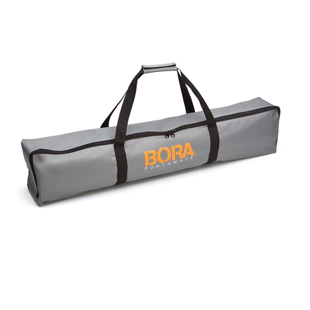 batoh pro stonozky bora 2