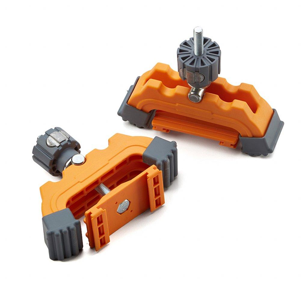 adapter pro vodici listu bora 7