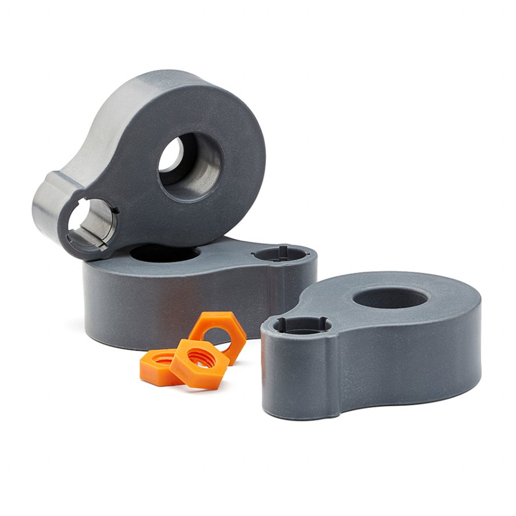 adapter pro stonozky bora 1