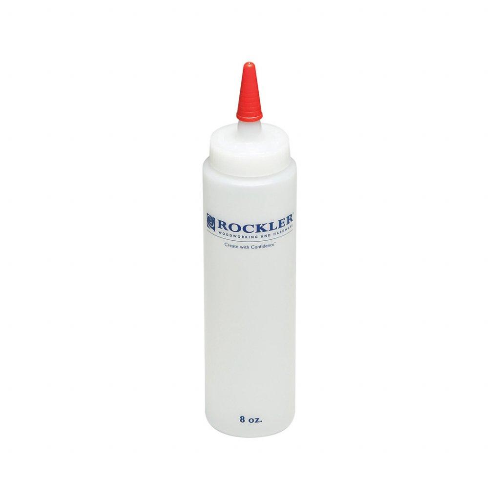 Aplikátor lepidla 235 ml Rockler 1