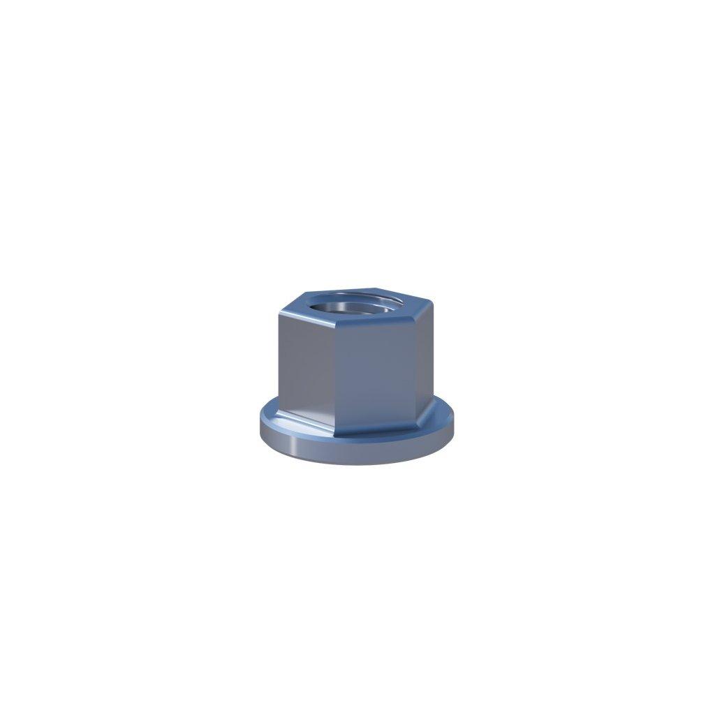 Bundmutterfeuerverzinkt 53BB4DF649AB45C6B7EAA8C8DC13948E