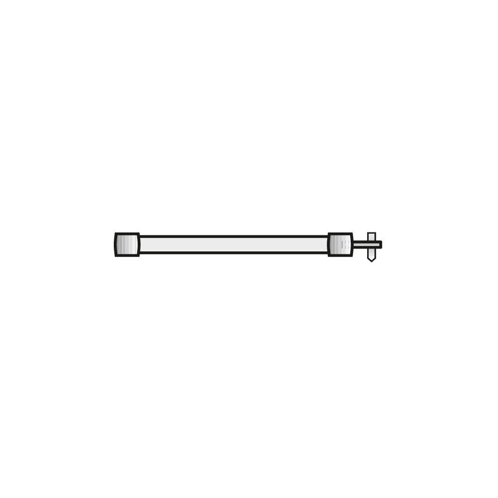 Zakládací příčník 0,65 m