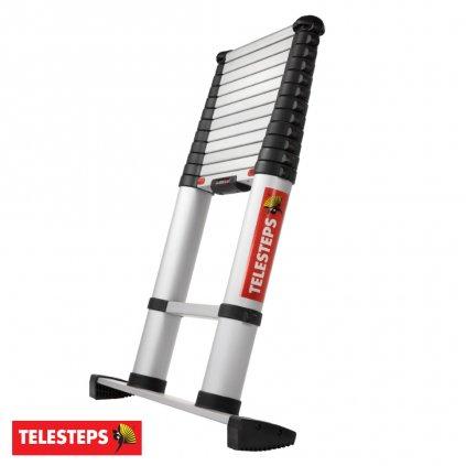 telesteps classico 38m 1