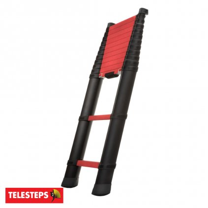 telesteps rescue firefighter 41m 1