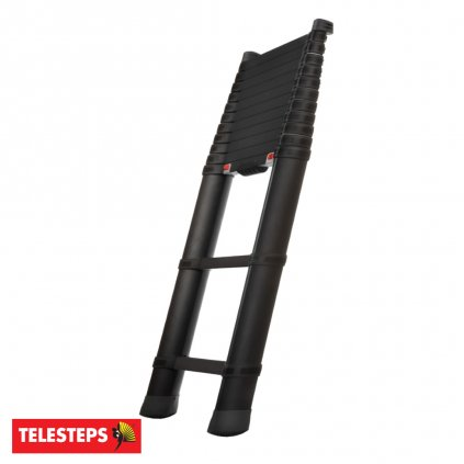 telesteps rescue military 41m 1