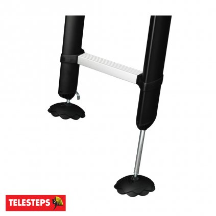 telesteps safety feet 1