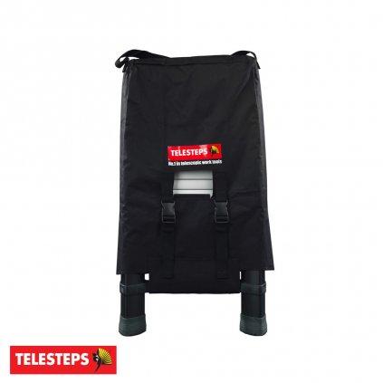 telesteps carry bag 1.jpg