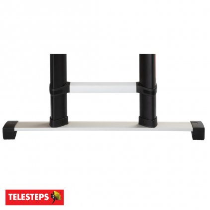 telesteps stabilizer bar classico 38m 1