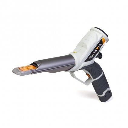 horkovzdusna pistole pro grilovani batavia 3