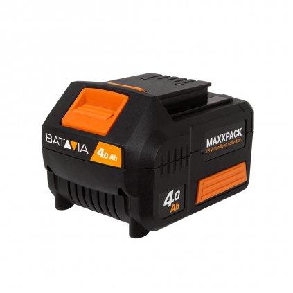 nahradni baterie pro naradi batavia 4ah 1