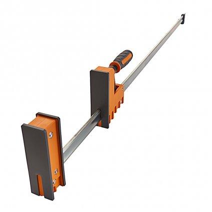 truhlarska rovnobezna svorka bora 125cm 18