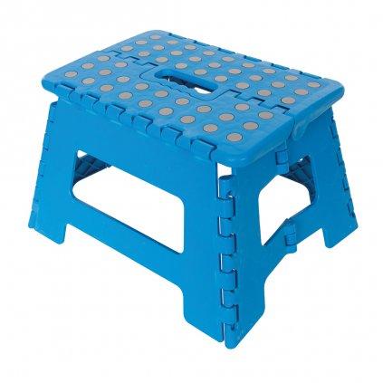 Skládací stolička 150 kg 1