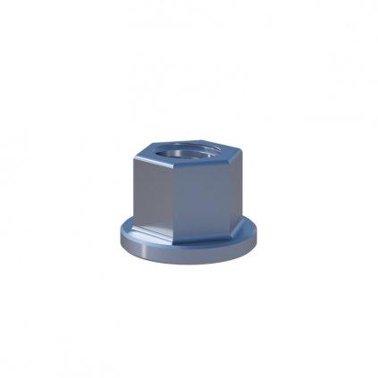 Bundmutterfeuerverzinkt E3F22602370C4B549ADB10AA704C886B