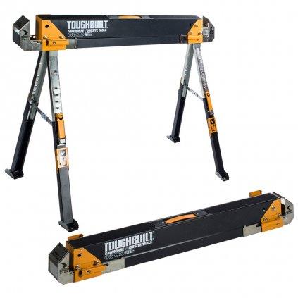 toughbuilt c700 1