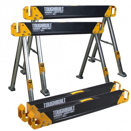 toughbuilt c550 1 2