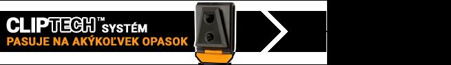 cliptech_system_sk_toughbuilt