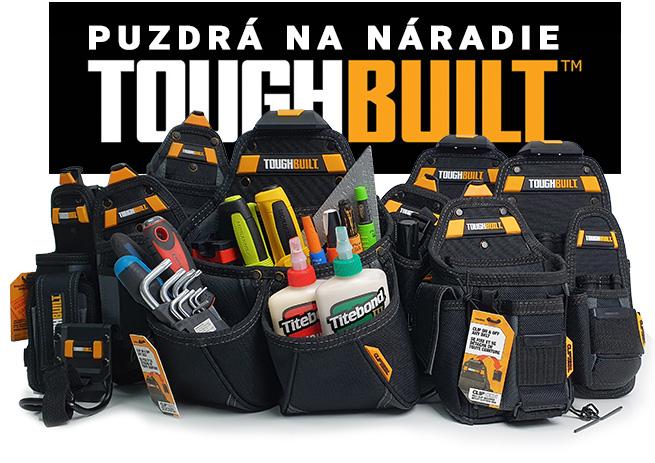 puzdra_na_naradie_toughbuilt_sk