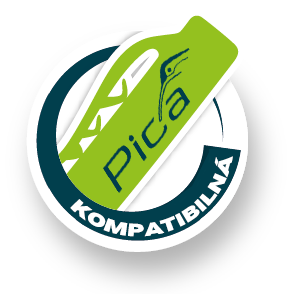 pica_kompatibilny_sk