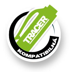 tracer_kompatibilny_sk