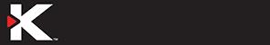 kapro_logo