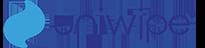 uniwipe_logo