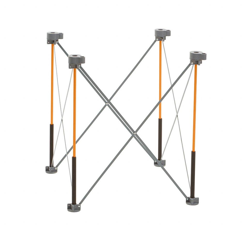 pracovna stonozka bora 2x2 9