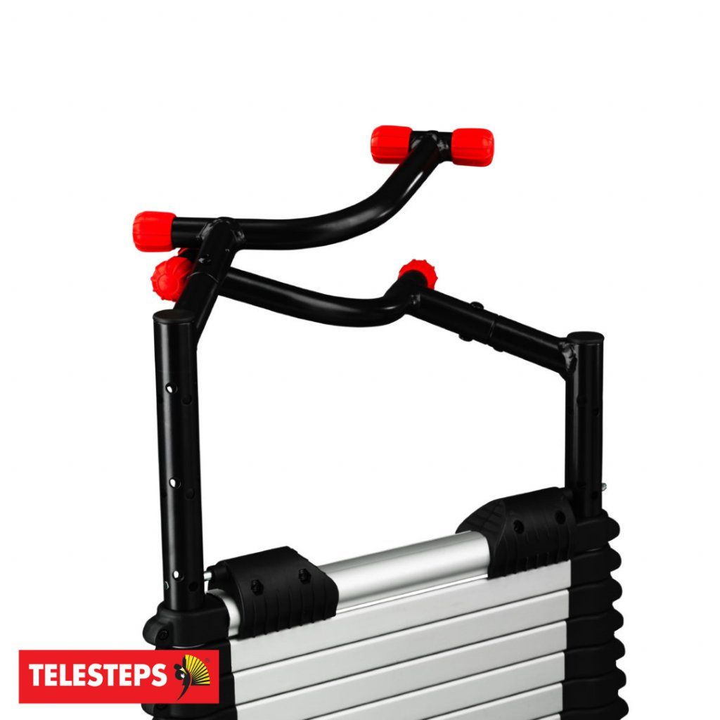 telesteps top support 1