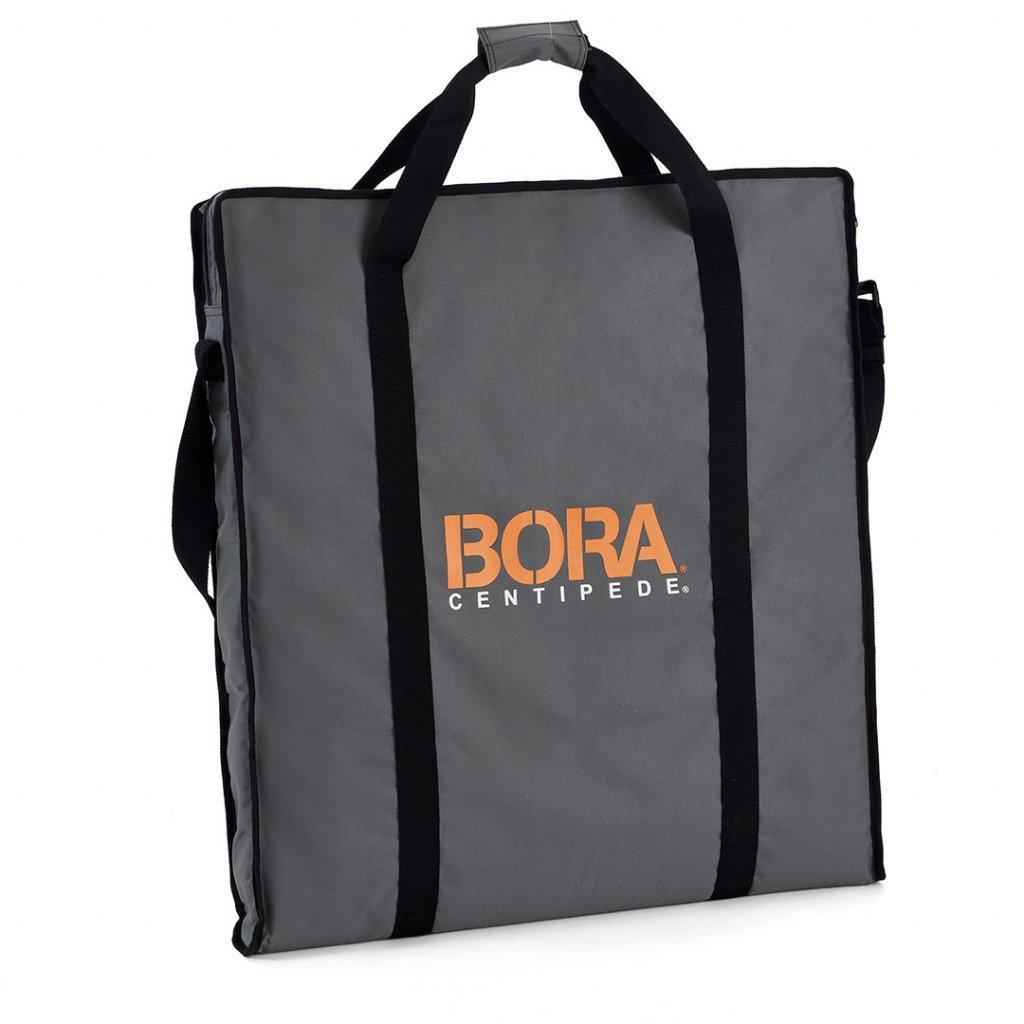Cestovná taška BORA na pracovnú dosku 1