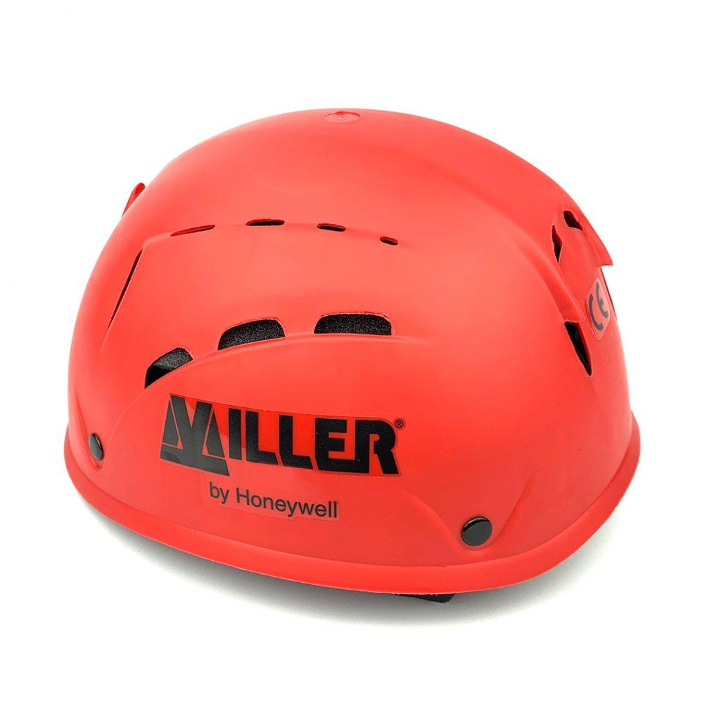 bezpecnostna helma miller 1