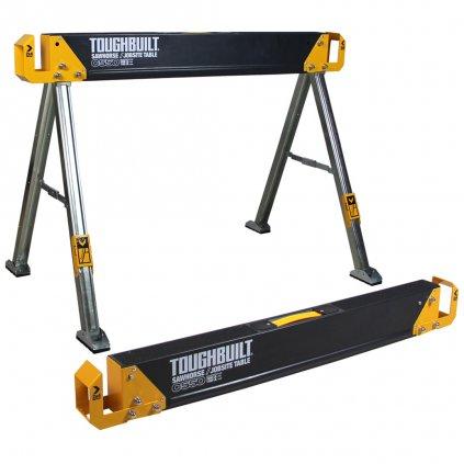 toughbuilt c550 1