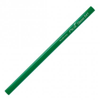 ceruzka murarska pica 1