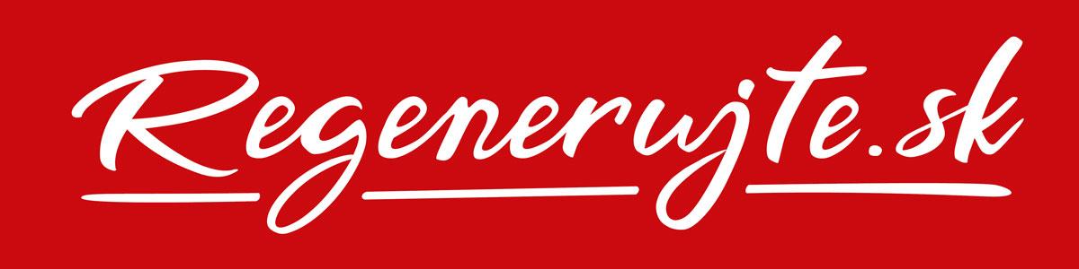 p. Jentschura logo