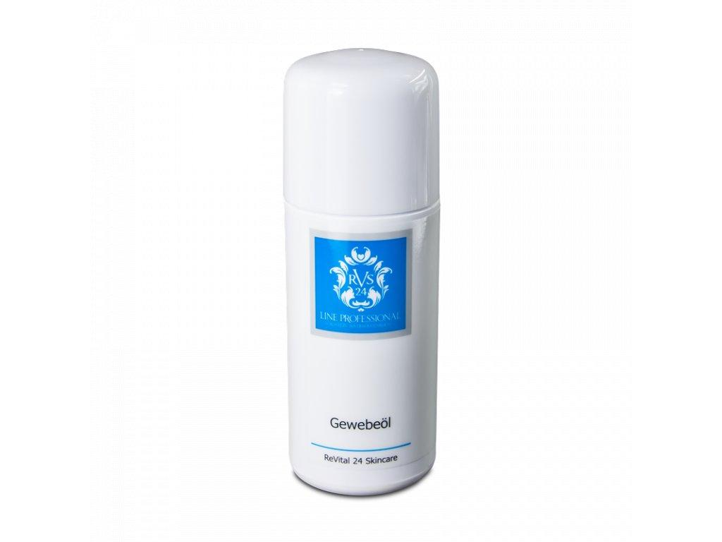 ReVital24 Spevňujúci tkanivový olej 100 ml
