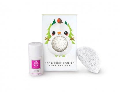 Snehulak hydrofilní olejíček