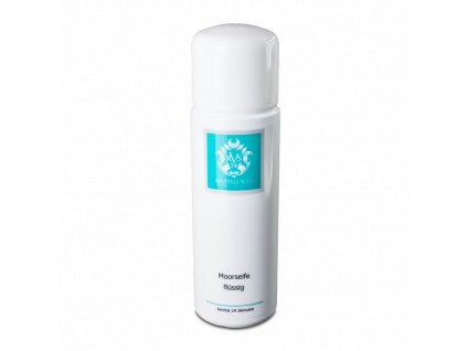 ReVital24 Tekuté rašelinové mydlo 200 ml