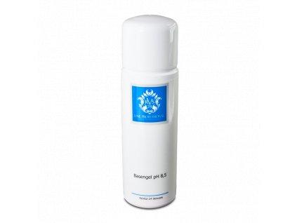 ReVital24 Zásaditý gél s pH 8,5
