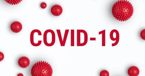 Komplexní pohled na návrat ke sportu po prodělání infekce COVID-19