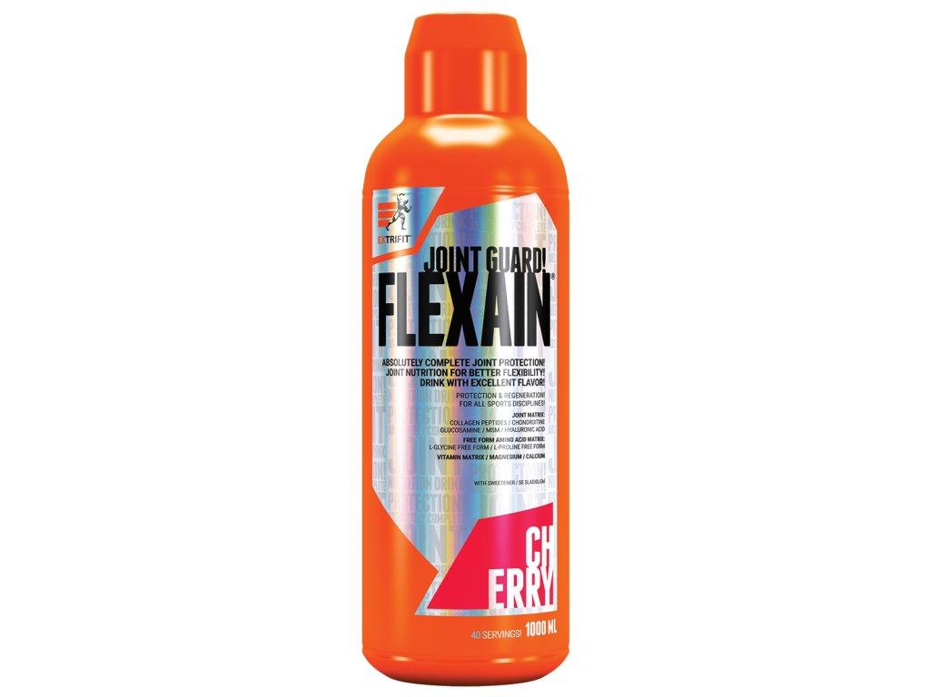 Flexain 1000 ml