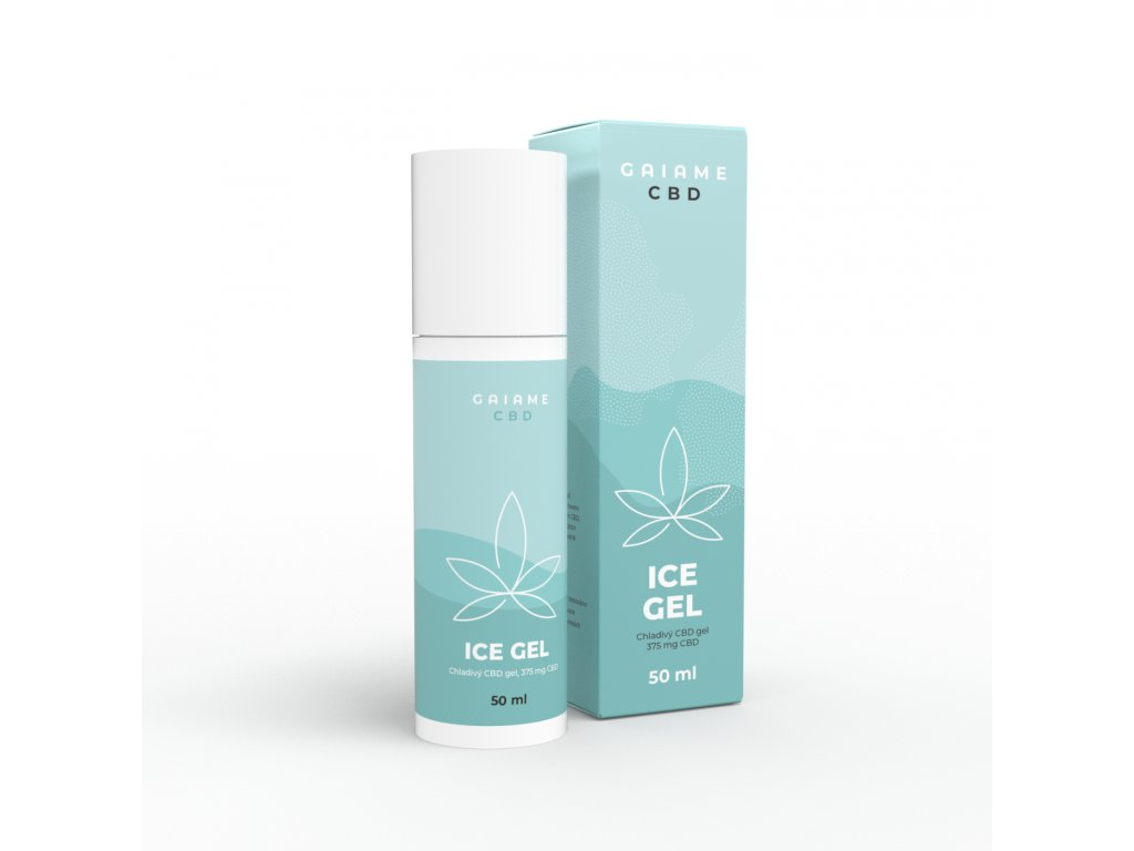 Mockup GaiaMe Ice Gel v02