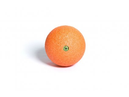 blackroll ball orange