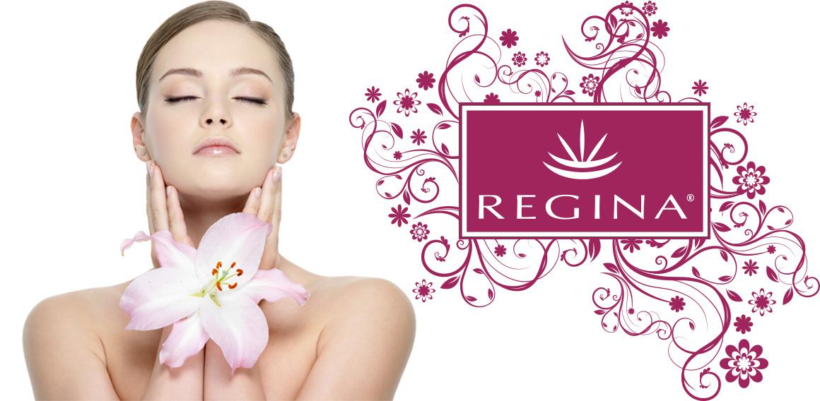 Regina kosmetika