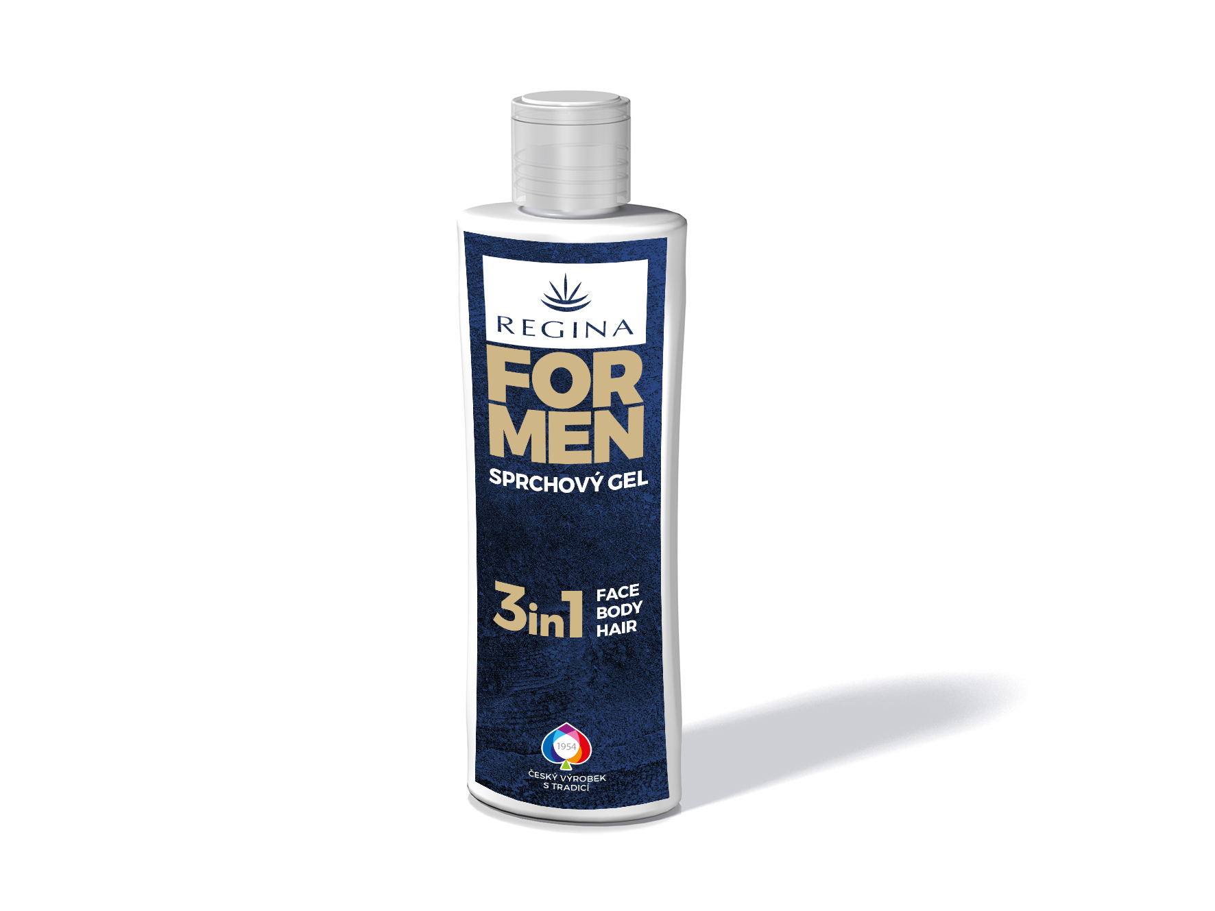 REGINA-FOR-MEN-sprchovy-gel-6-2020