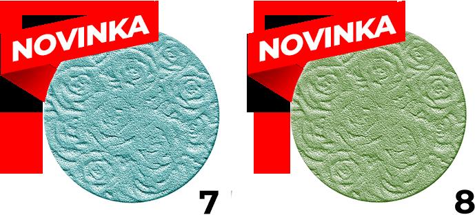 novinka-odstiny-7a8