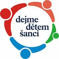 dejme-detem-sanci-logo