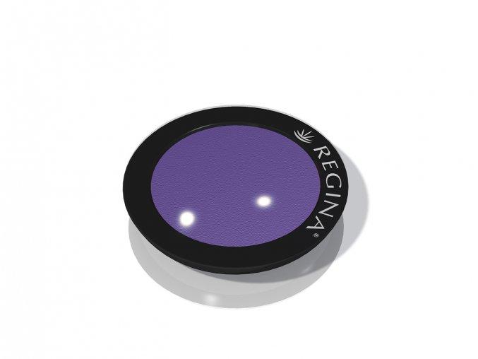 Minerální oční stíny MONO