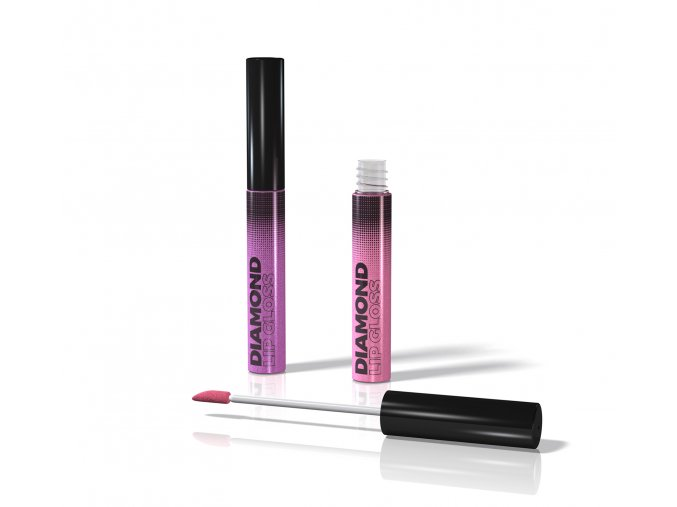 Diamond Lip Gloss
