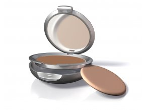 Soft Real Compact Make up