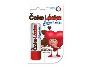 JL Cokolaska