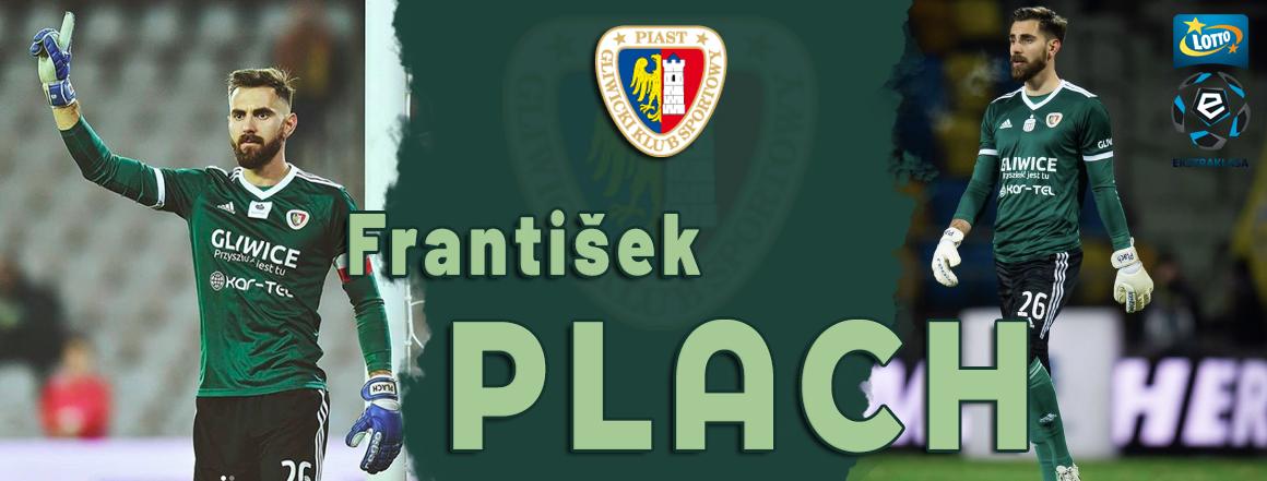 František Plach