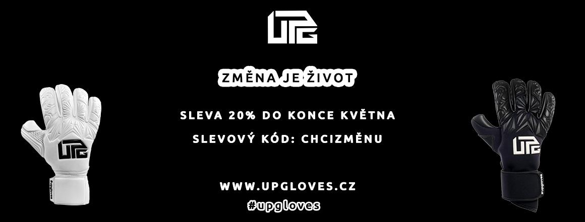 #upgloves
